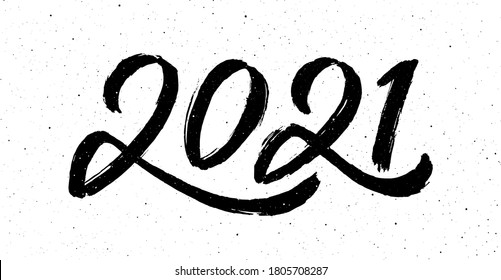 2021 Lettering Images Stock Photos U0026 Vectors Shutterstock