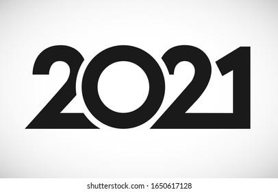 Black Christmas 2021