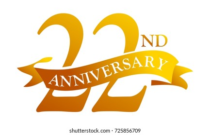 https://image.shutterstock.com/image-vector/22-ribbon-anniversary-260nw-725856709.jpg