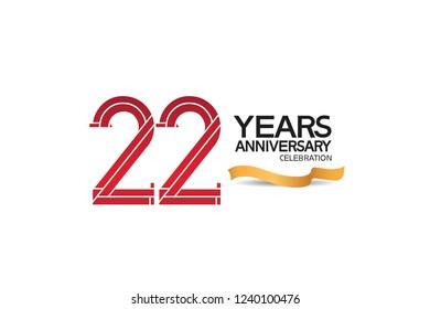 1000 Tarjeta De Invitación Cumpleaños Stock Images Photos