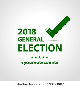 25 july 2018, Pakistan election 2018