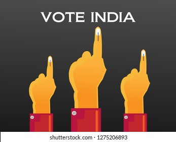25th January National Voters Day