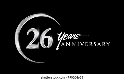 1000 26th Anniversary Stock Images Photos Vectors Shutterstock