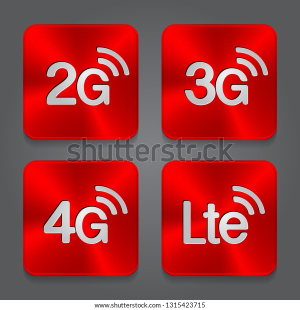 How To Get 4g Lte For Free