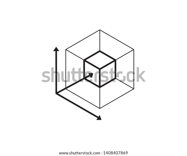 3d-cube-object-dimensions-3axis-600w-140