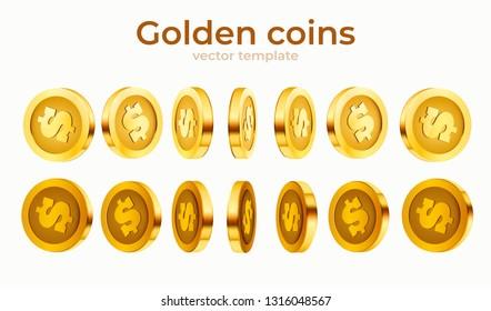 Golden Jackpot Images, Stock Photos & Vectors   Shutterstock