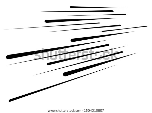 3d lines pattern in perspective. Oblique, slanting stripes. Diminishing parallel, straight skew strips, streaks texture.Asymmetric dynamic lines abstract geometric illustration. Lineal, linear element