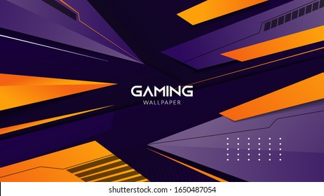 4k Gaming Images Stock Photos Vectors Shutterstock