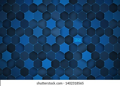 Hex Images, Stock Photos & Vectors | Shutterstock