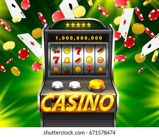 Casino aztar evansville