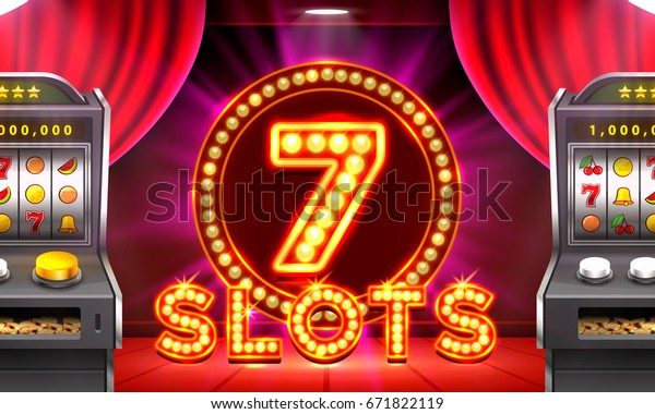 Casino Royale Intro Michael Buble Feeling Good .mp4 & Mp3 Slot