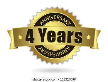 Th anniversary images stock photos vectors shutterstock