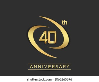 Th birthday badge images stock photos vectors shutterstock