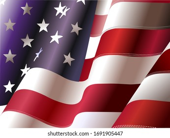 4th July – Independence day of United States of America.