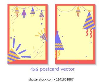4x6 Images, Stock Photos & Vectors | Shutterstock