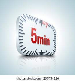 5 min images stock photos vectors shutterstock