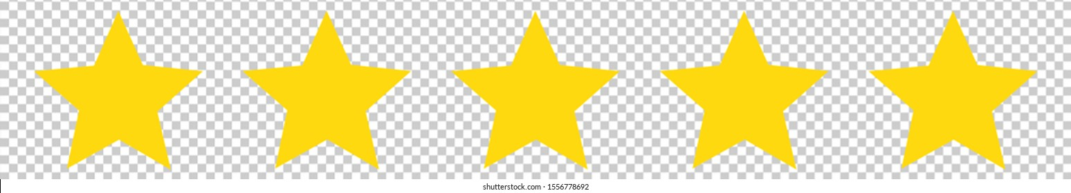 Transparent Stars Images Stock Photos Vectors Shutterstock Tired of the same old text messages? https www shutterstock com image vector 5 stars yellow isolated transparent customer 1556778692