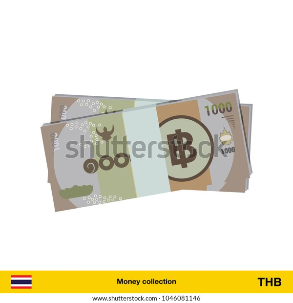 5000 bhat