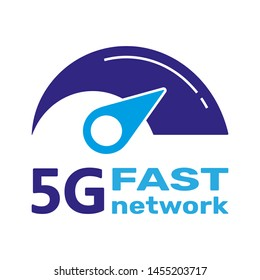 5g Logo Images, Stock Photos & Vectors | Shutterstock