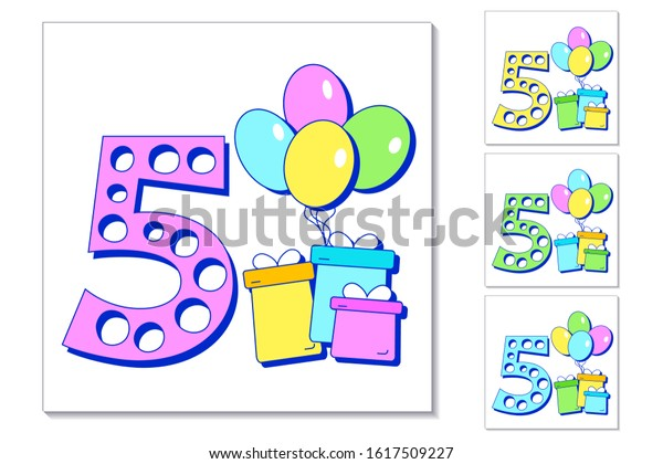 Happy Anniversary For Sweet Work Anniversary Emoticons - 5th Anniversary  Celebration - Free Transparent PNG Clipart Images Download