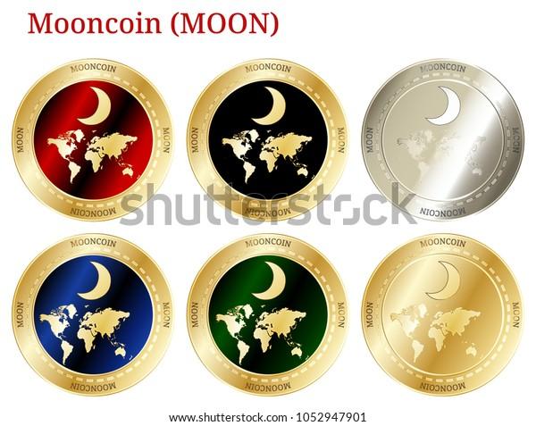 Mooncoin crypto currency betting raja movie heroine