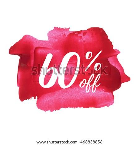 9d7490766 60 OFF Vector Text Logo Card Stock Vector (Royalty Free) 468838856 ...