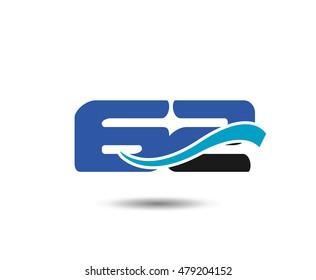 62th Year anniversary design logo