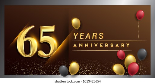 Royalty Free Anniversary Banner Stock Images Photos Vectors