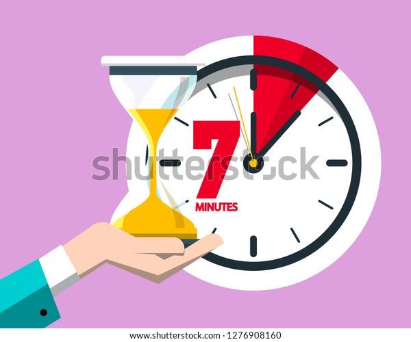 Uhr Gesichts Digital clock Clip art - Uhr png herunterladen - 564*599 -  Kostenlos transparent png Herunterladen.