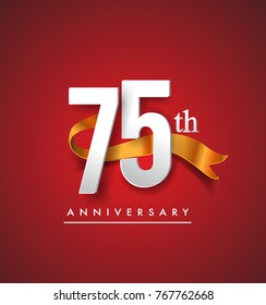 75 birthday images stock photos vectors shutterstock