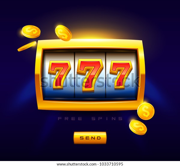 casino the movie online Casino