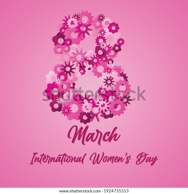 8-march-international-womens-day-600w-19