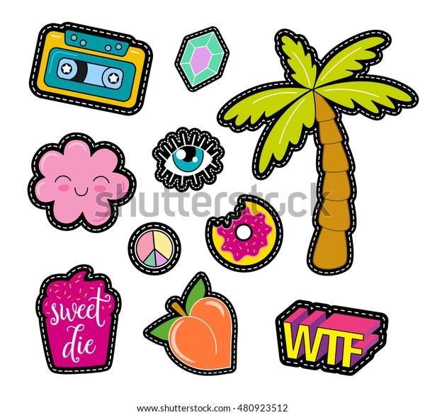 images?q=tbn:ANd9GcQh_l3eQ5xwiPy07kGEXjmjgmBKBRB7H2mRxCGhv1tFWg5c_mWT Best Of 80s Pop Art @koolgadgetz.com.info