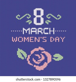 8march women's day