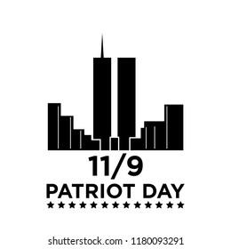 9/11 USA Never Forget September 11, 2001