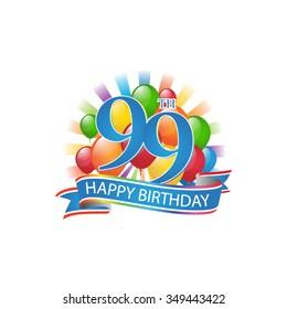 Michael Douglas wishes dad Kirk Douglas a happy 99th ...