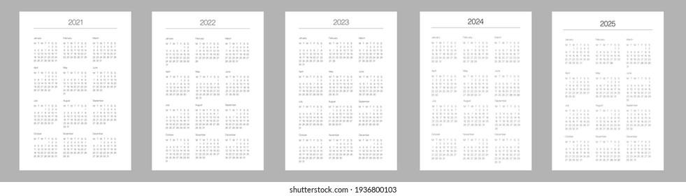 Gregorian Calendar 2022.Gregorian Calendar High Res Stock Images Shutterstock