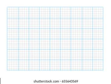 Quadrille Images Photos Et Images Vectorielles De Stock Shutterstock