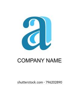 aa Company Logo