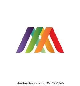 AAA logo design