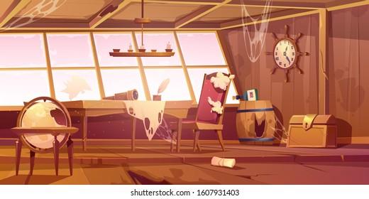 Cabin Cartoon Images Stock Photos Vectors Shutterstock