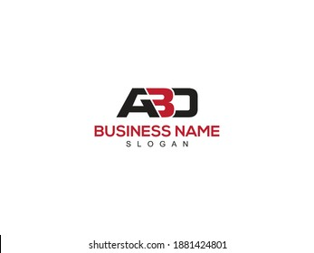 ABO logo Stock, Free abo logo for business