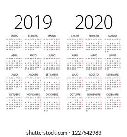 Calendario Ebau 2020 Madrid.Business In Spain Images Stock Photos Vectors Shutterstock