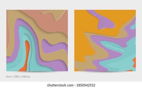 Design 3d Wallpaper Images Stock Photos Vectors Shutterstock