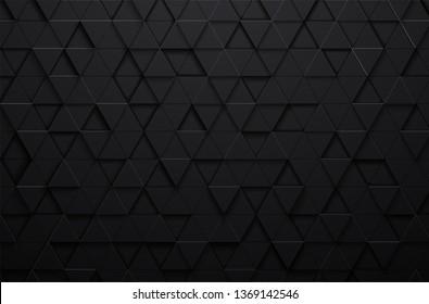 Black Pattern Background Images, Stock Photos & Vectors | Shutterstock