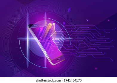 abstract, abstraction, aqua, backdrop, background, banner, blend, blue, brochure, business, clean, color, concept, connection, cover, curl, curve, design, digital, dynamic, energy, flow, flowing, flye