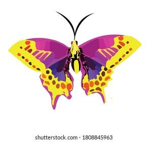 Abstract Animal Art - Free vector graphic on Pixabay