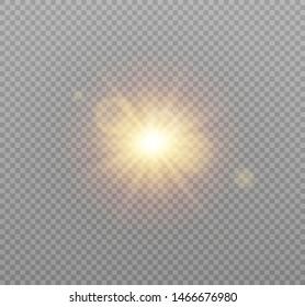 abstract, background, beam, blur, bright, brilliant, burst, center, christmas, color, decoration, design, digital, disco, effect, element, explode, explosion, fade, festive, flare, flash, glare, glitt
