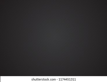 Abstract Background. Blackcolor. Wallpaper Design and Texture