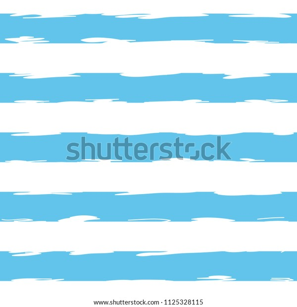 Abstract Background Blue White Color Wallpaper Stock Vector